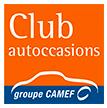 Club autoccasions